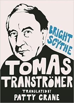 Tomas Transformer