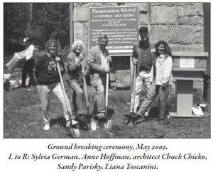 2002groundbreaking