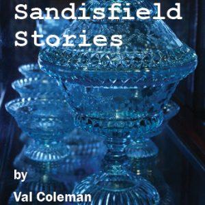 Sandisfield Stories